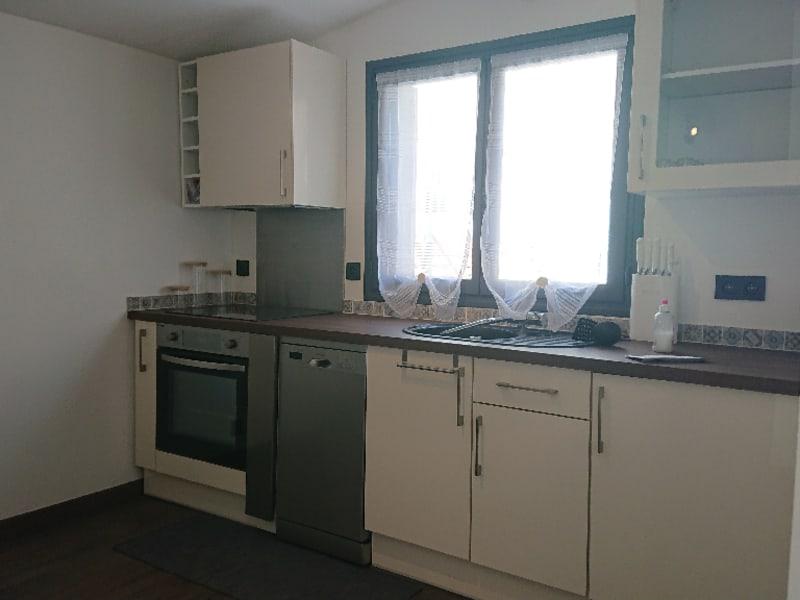 Location appartement Ris orangis 630€ CC - Photo 4