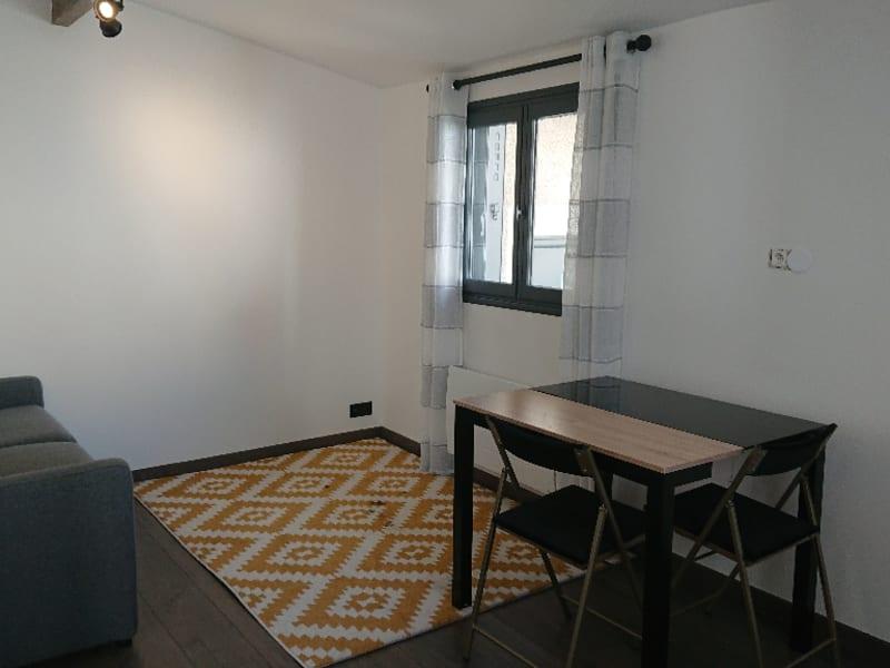 Location appartement Ris orangis 630€ CC - Photo 5