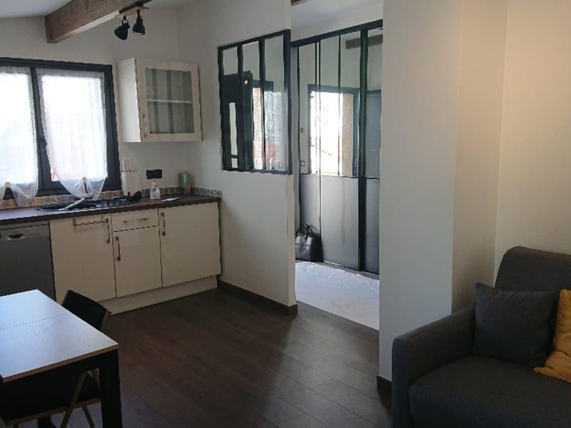 Location appartement Ris orangis 630€ CC - Photo 6