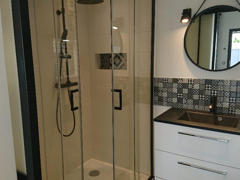 Location appartement Ris orangis 630€ CC - Photo 7