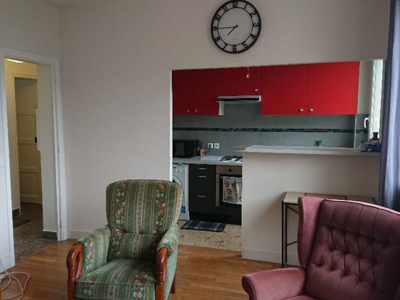 Location appartement Athis mons 725€ CC - Photo 3