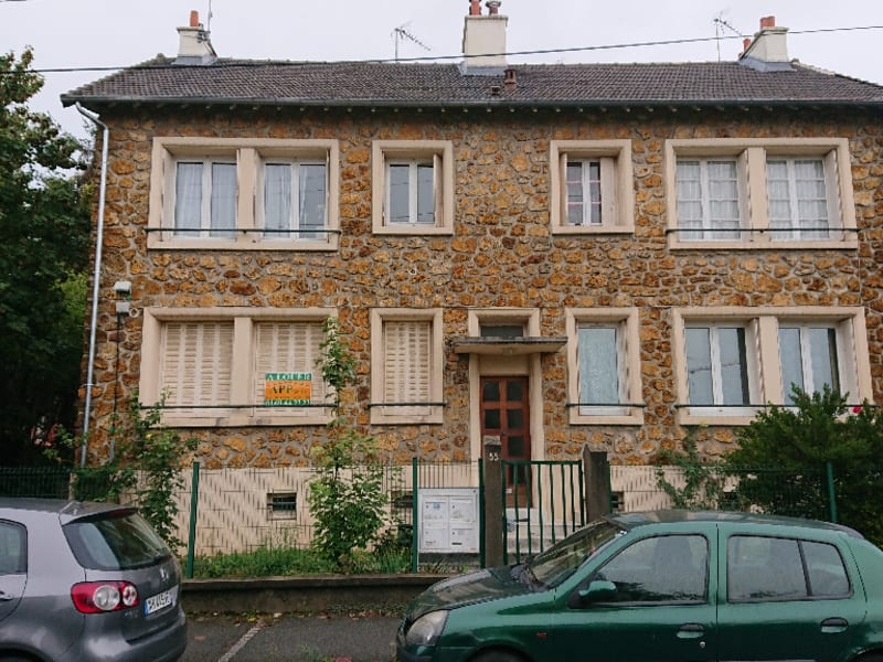 Location appartement Athis mons 725€ CC - Photo 7