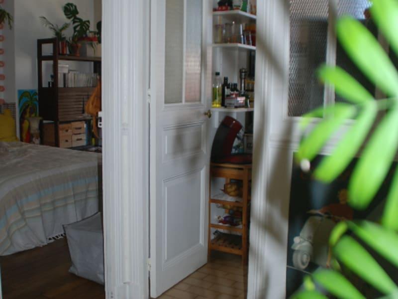 Vente appartement Bondy 138200€ - Photo 2
