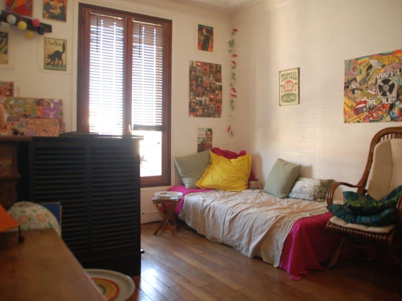 Vente appartement Bondy 138200€ - Photo 3
