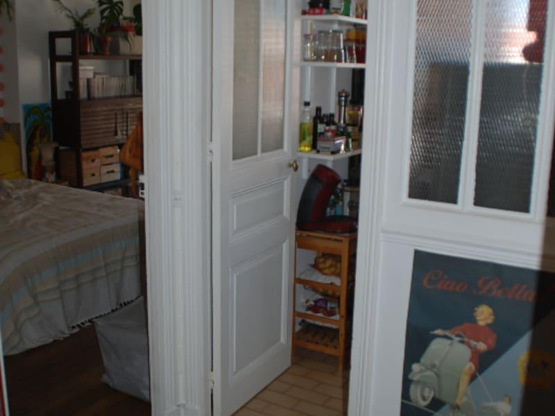 Vente appartement Bondy 138200€ - Photo 7