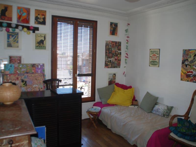 Vente appartement Bondy 138200€ - Photo 8