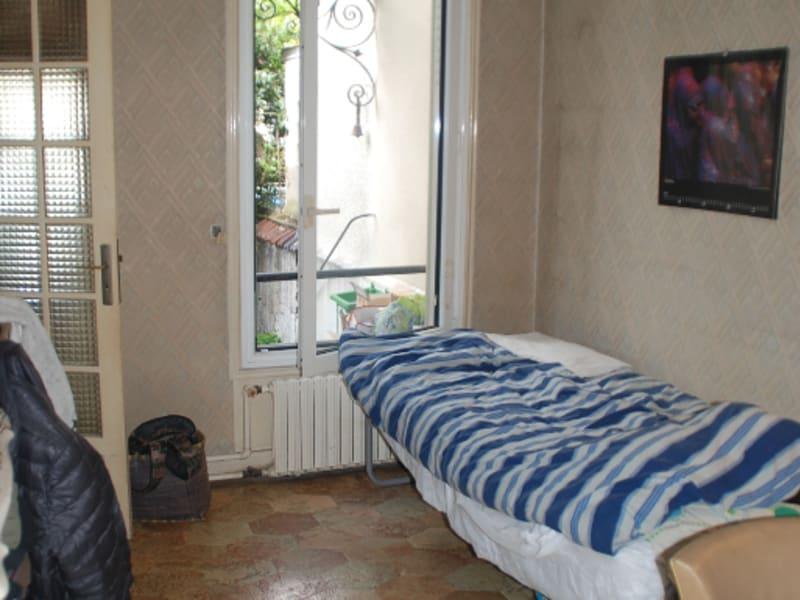 Vente maison / villa Bondy 450000€ - Photo 6