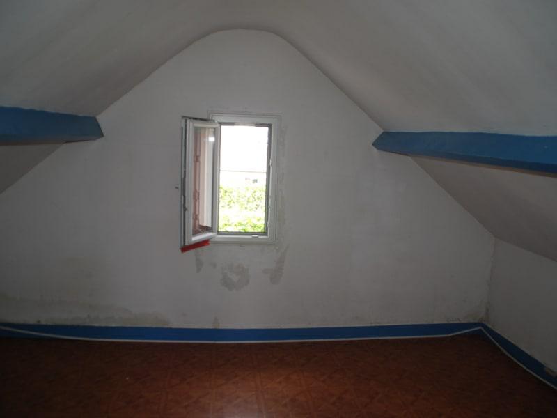Vente maison / villa Bondy 450000€ - Photo 12