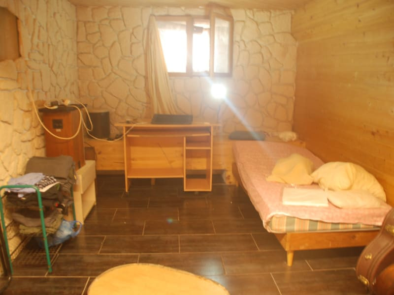 Vente maison / villa Bondy 450000€ - Photo 13