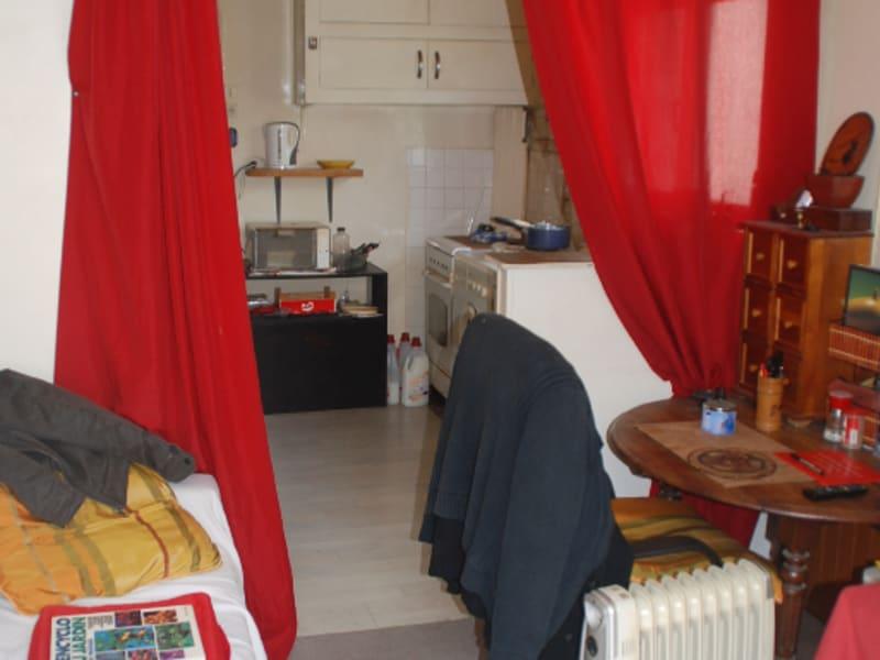 Vente maison / villa Bondy 450000€ - Photo 17