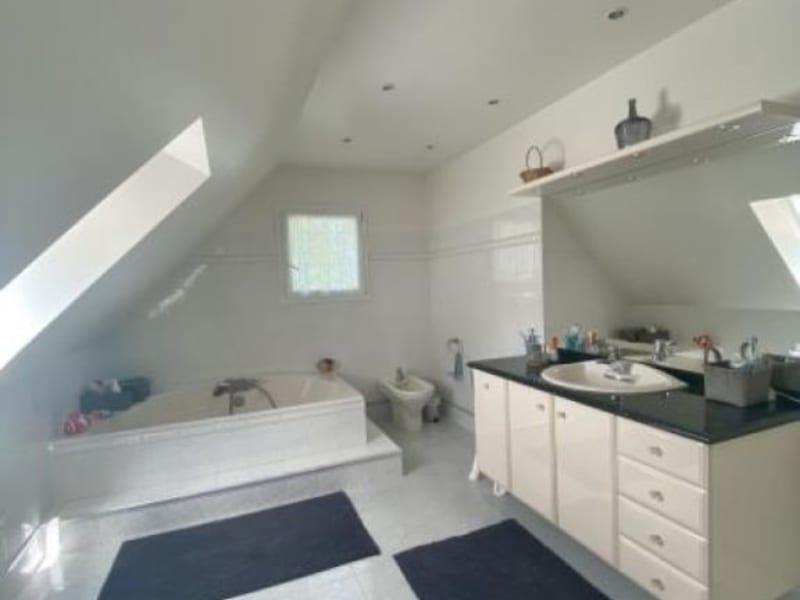 Vente maison / villa Chatou 1380000€ - Photo 15