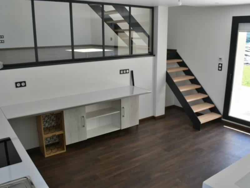 Vente maison / villa Bonnay 185000€ - Photo 3