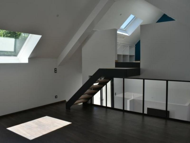 Vente maison / villa Bonnay 185000€ - Photo 5