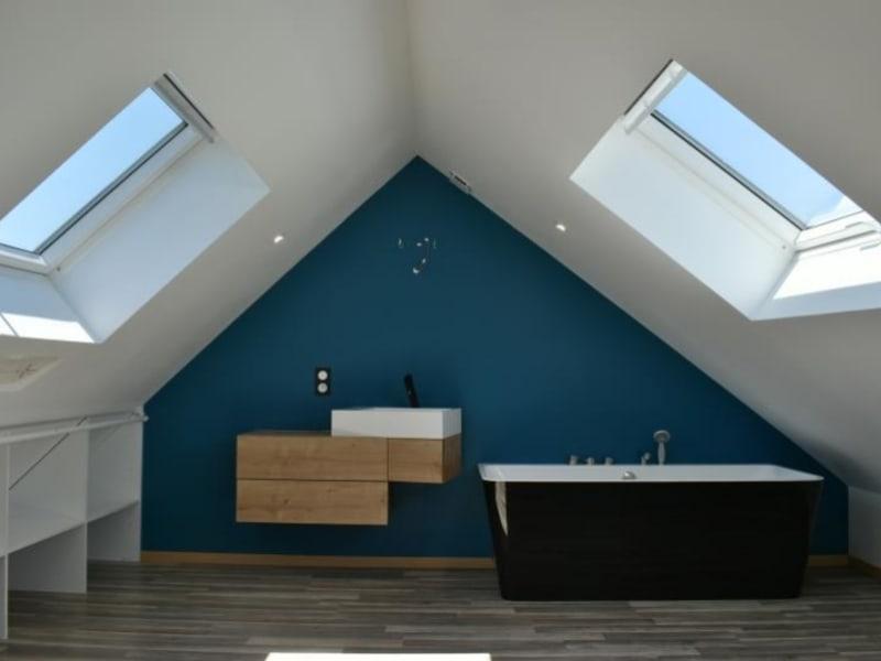 Vente maison / villa Bonnay 185000€ - Photo 6