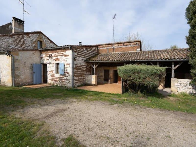 Vente maison / villa Ste foy la grande 315000€ - Photo 4