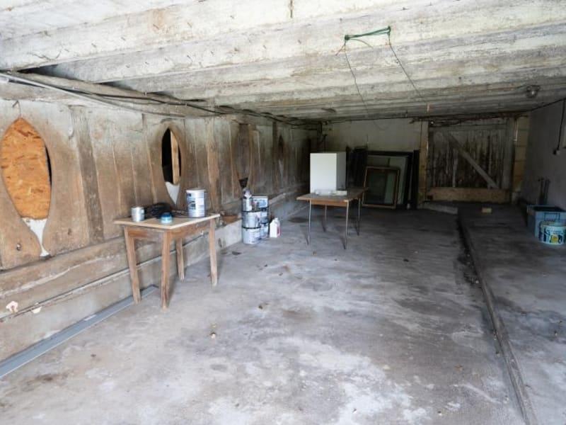 Vente maison / villa Ste foy la grande 315000€ - Photo 11
