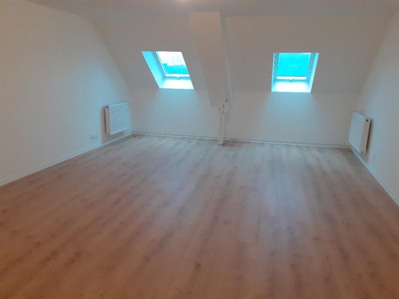 Location appartement Bannalec 500€ CC - Photo 2