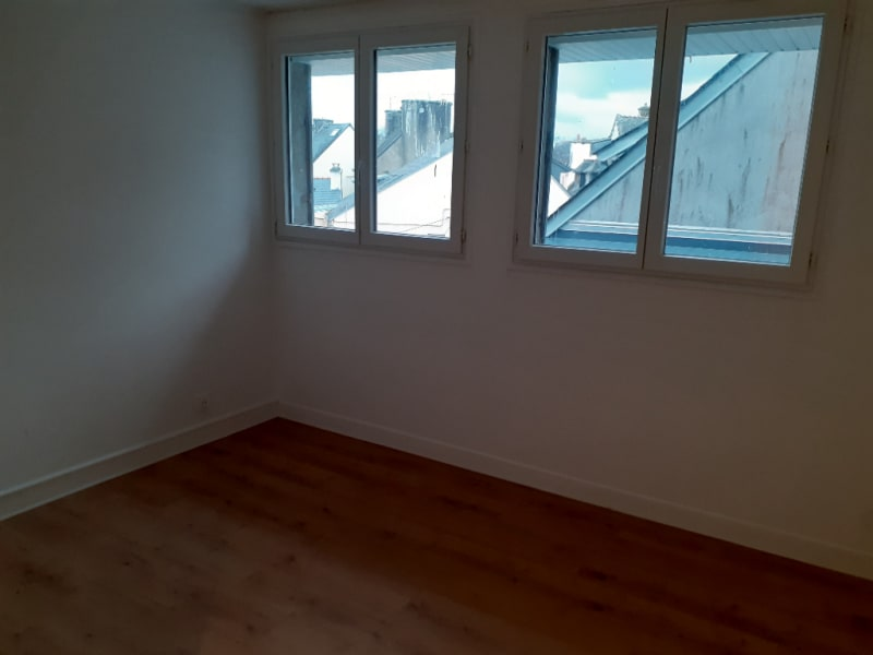 Location appartement Bannalec 500€ CC - Photo 7