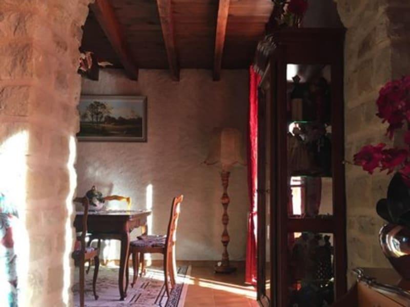 Sale house / villa La guiche 147000€ - Picture 6