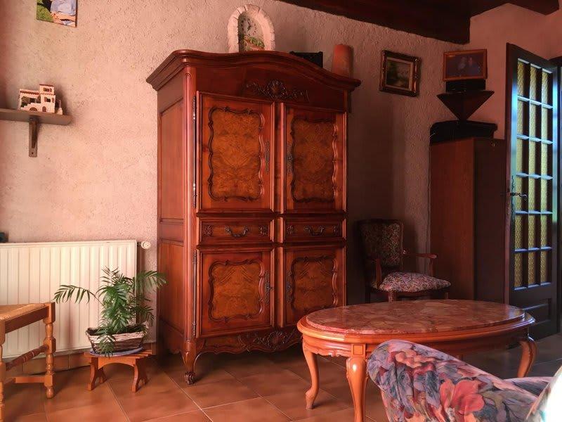 Sale house / villa La guiche 147000€ - Picture 8
