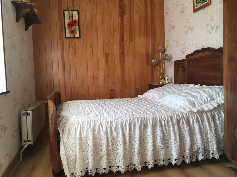 Sale house / villa La guiche 147000€ - Picture 9