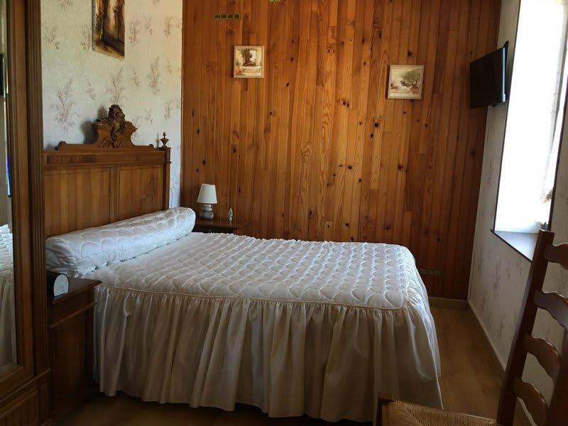 Sale house / villa La guiche 147000€ - Picture 10