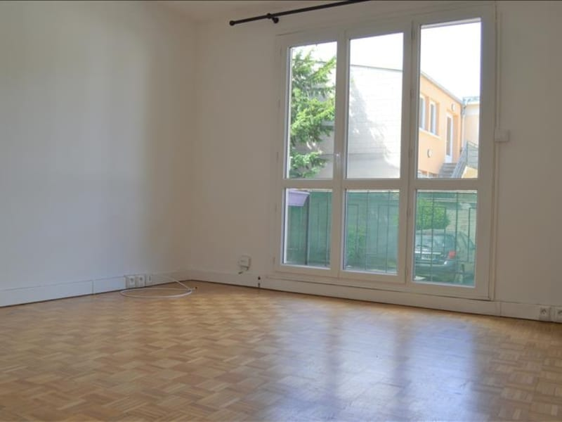Rental apartment Rueil malmaison 775€ CC - Picture 3