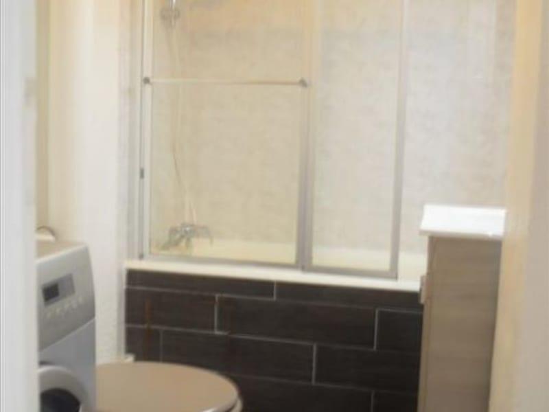 Rental apartment Rueil malmaison 775€ CC - Picture 5