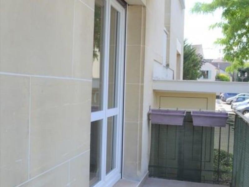 Rental apartment Rueil malmaison 775€ CC - Picture 6
