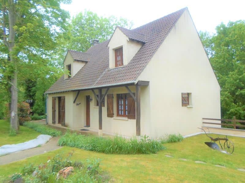 Sale house / villa Maule 462000€ - Picture 1