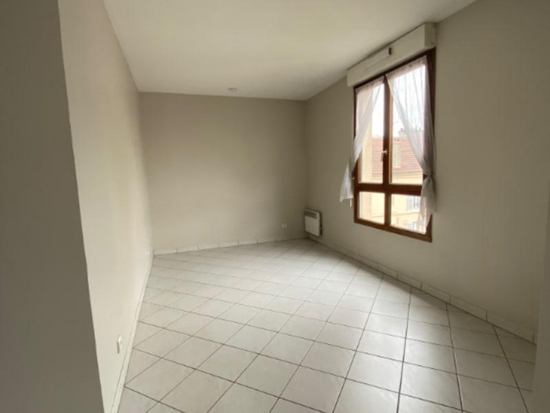 Location appartement Maisons laffitte 736,76€ CC - Photo 2
