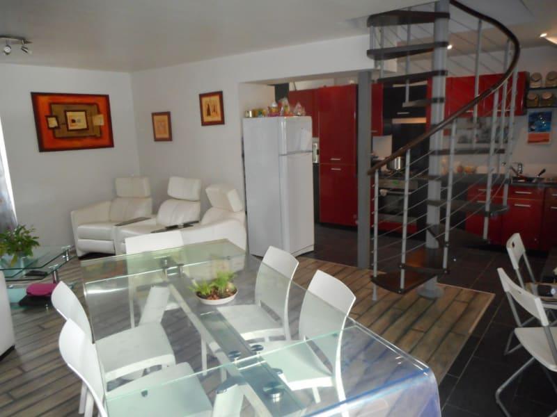 Sale house / villa Falaise 305000€ - Picture 1