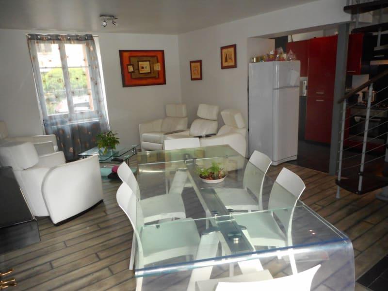 Sale house / villa Falaise 305000€ - Picture 2
