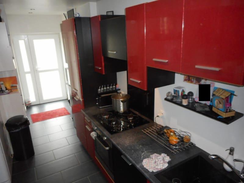 Sale house / villa Falaise 305000€ - Picture 3