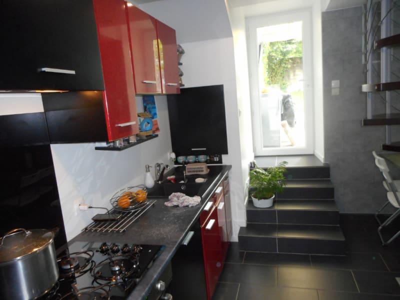 Sale house / villa Falaise 305000€ - Picture 4