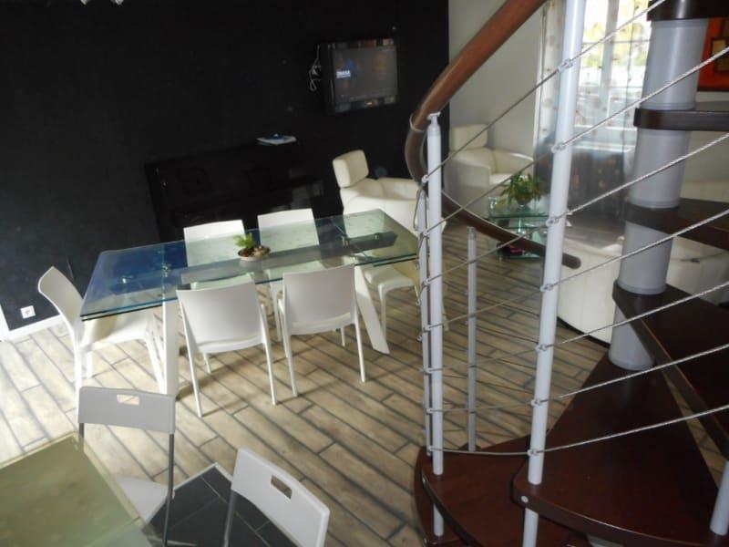 Sale house / villa Falaise 305000€ - Picture 5