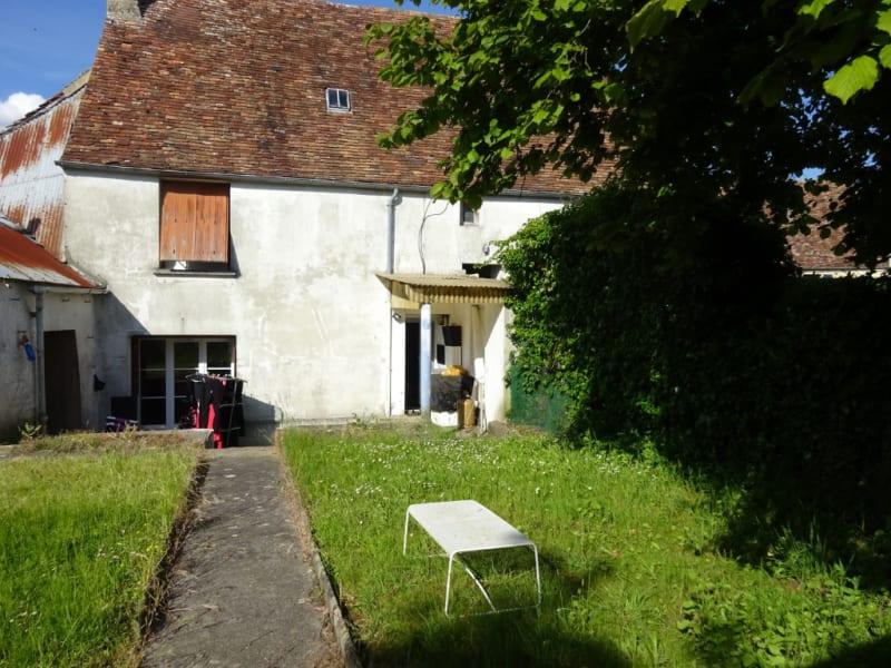 Sale house / villa Falaise 305000€ - Picture 8