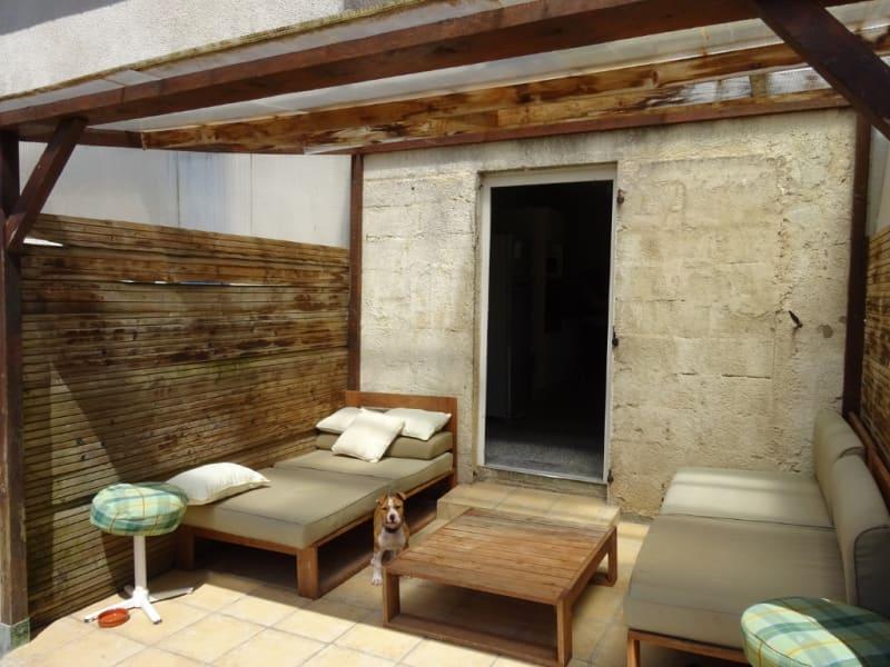 Vente maison / villa Potigny 191900€ - Photo 3