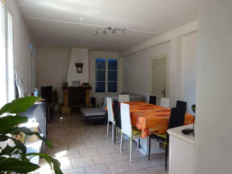 Vente maison / villa Potigny 191900€ - Photo 5