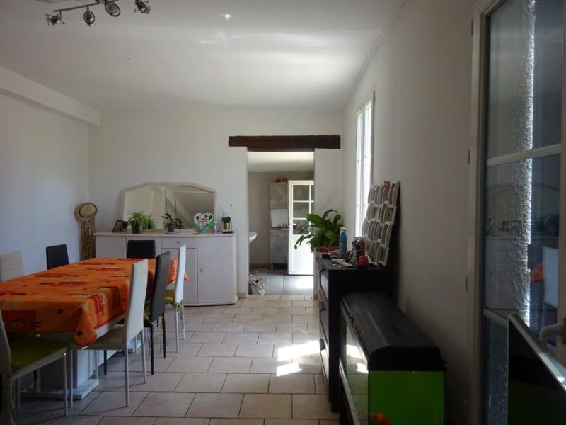 Vente maison / villa Potigny 191900€ - Photo 6