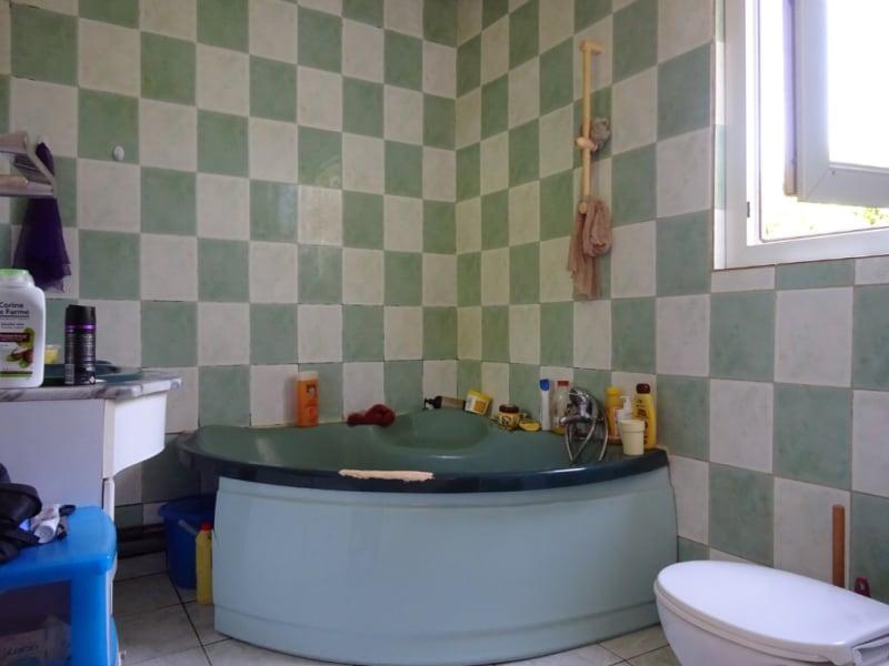 Vente maison / villa Potigny 191900€ - Photo 9