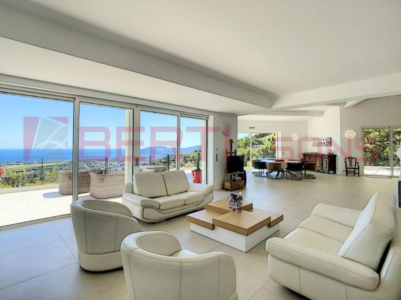 Sale house / villa Mandelieu la napoule 3350000€ - Picture 6