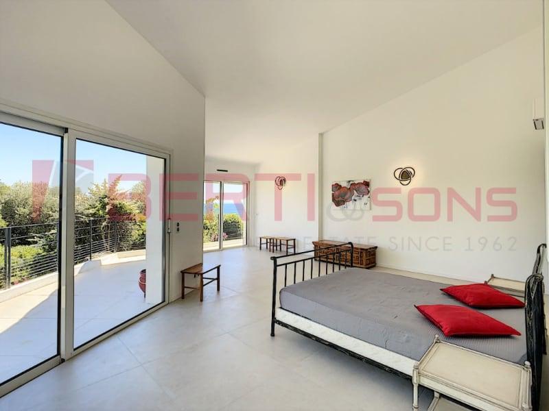 Sale house / villa Mandelieu la napoule 3350000€ - Picture 9