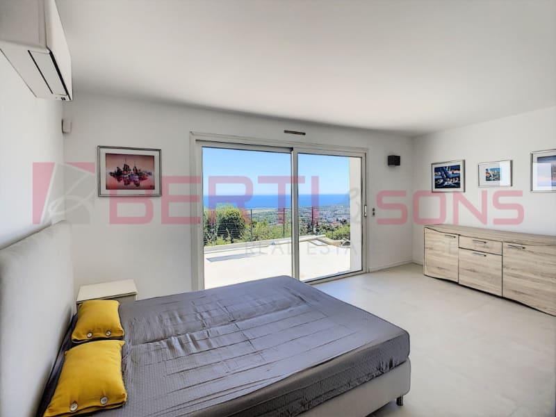 Sale house / villa Mandelieu la napoule 3350000€ - Picture 10