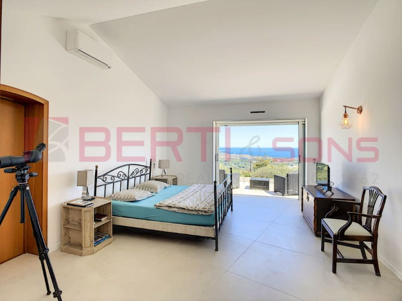 Sale house / villa Mandelieu la napoule 3350000€ - Picture 11