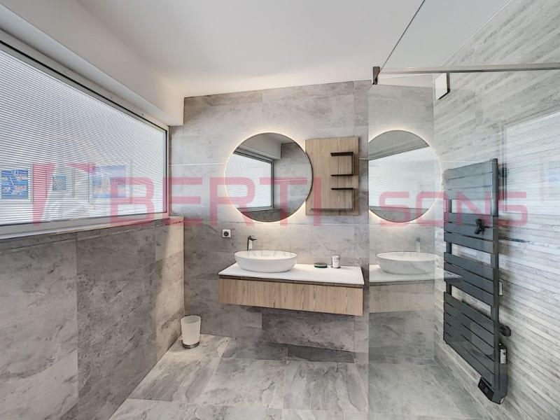 Sale house / villa Mandelieu la napoule 3350000€ - Picture 12
