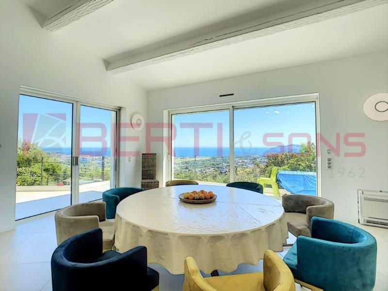 Sale house / villa Mandelieu la napoule 3350000€ - Picture 13