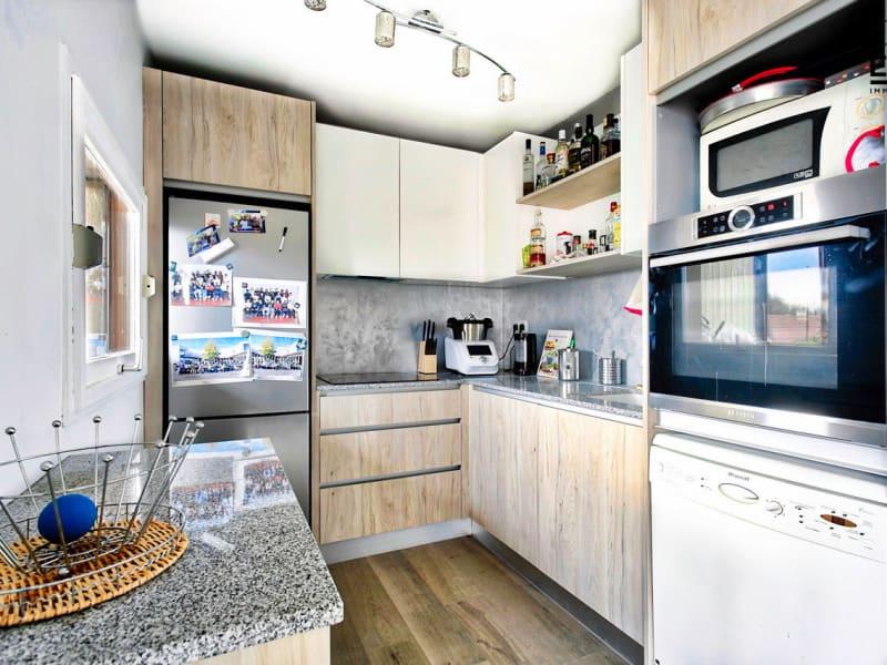 Rental apartment Brie comte robert 920€ CC - Picture 3