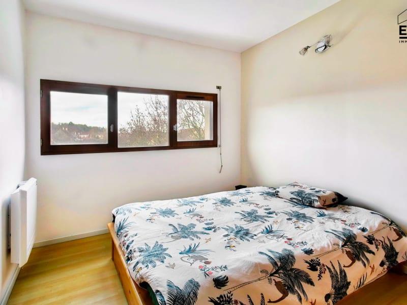 Location appartement Brie comte robert 920€ CC - Photo 5