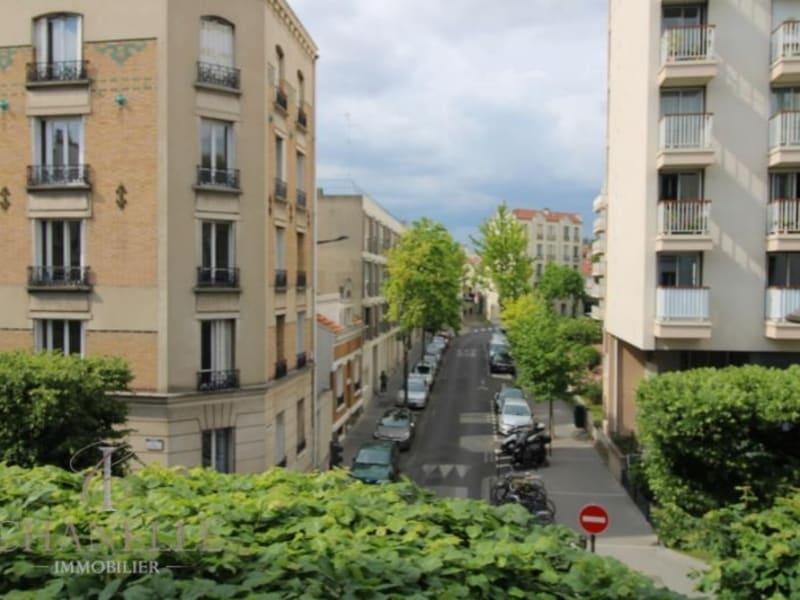 Location appartement Vincennes 2050€ CC - Photo 2